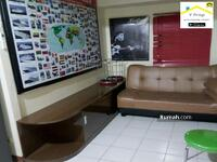 Dijual - Dijual Type 2BR Apt Casablanca East Residance, Pondok Bambu, Jakarta Timur
