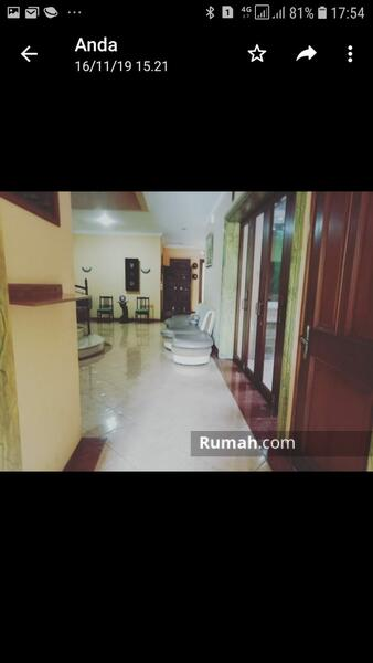 Pancoran, Jakarta Selatan #105396557