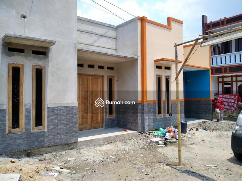 Dijual 3 Unit Rumah Baru Murah Lokasi Strategis. Pulo Gebang #105402903