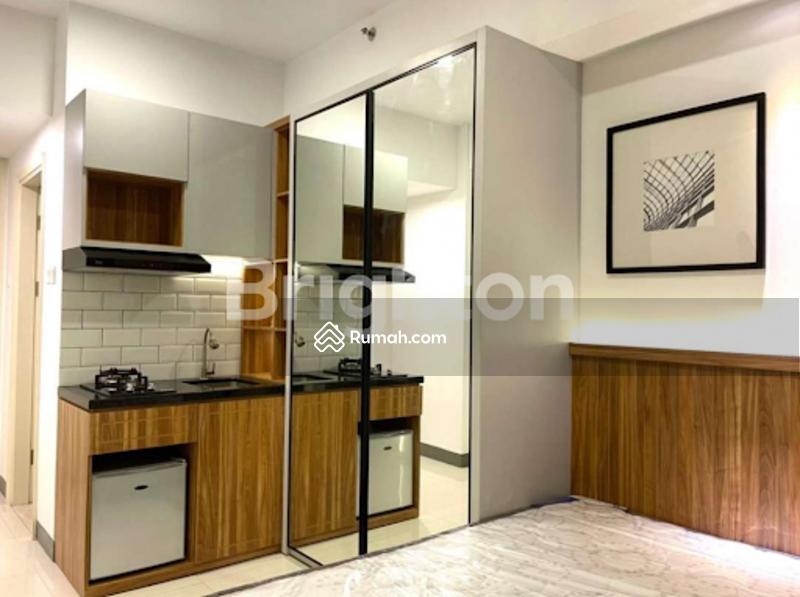 Disewakan Apartemen Anderson Surabaya Lantai 29 #105412807