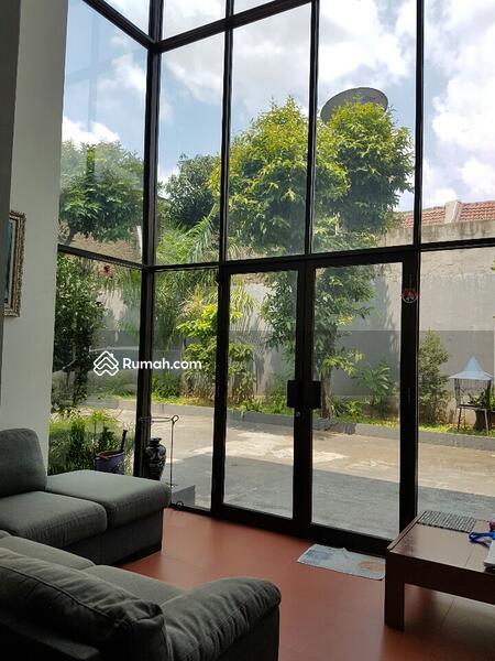 Dijual Cepat Rumah Sektor 1A Gading Serpong Lokasi Sangat Strategis Tanpa Perantara #105418685