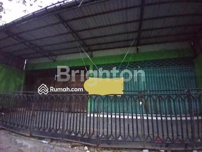 Disewa - Toko Disewa Raya Kali Rungkut Surabaya