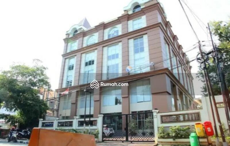 Gedung Di Dr Susilo Raya #105424181