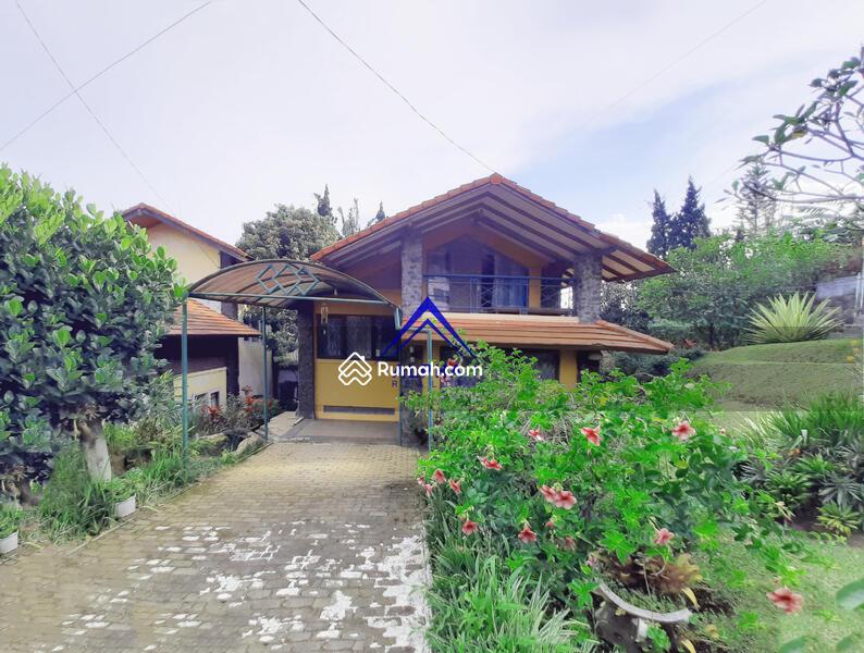 Dijual Rumah Siap Huni di Villa Istana Bunga #105429793