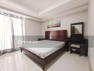 Disewa - Apartemen The Mansion Jasmine Tower Dorada Lantai 17
