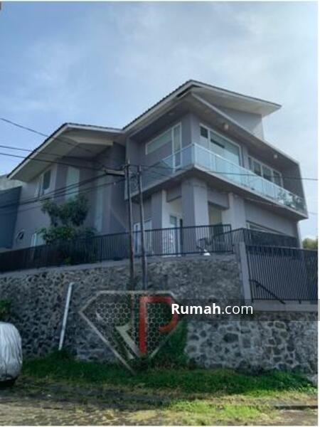 Rumah di Jual Setiabudi Regency Bandung Utara #106049093