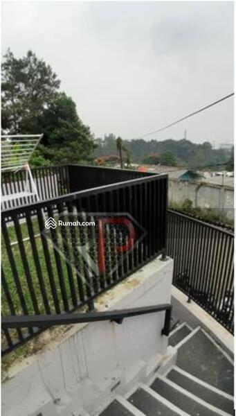 Rumah di Jual Setiabudi Regency Bandung Utara #106049103