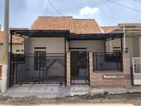 Dijual - Rumah Murah Di Bandung