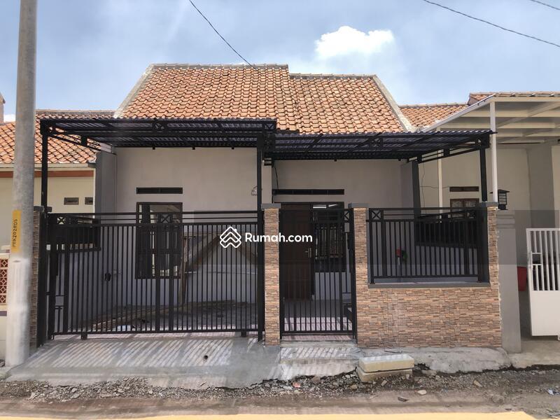 Rumah Murah Di Bandung #105445063