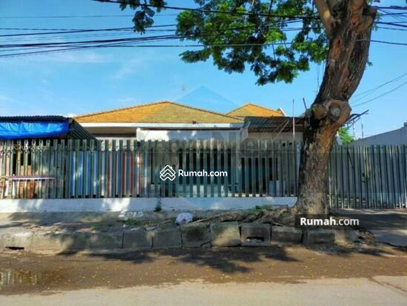 Rumah kartini Surabaya #105449387