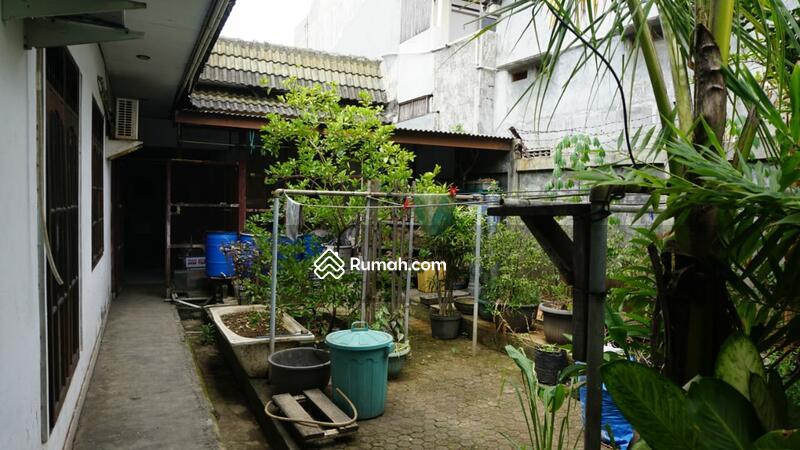 Rumah Luas Bisa Usaha di Jalan Raya Seroja Harapan Jaya Bekasi #105455357