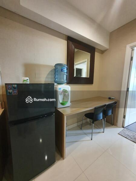 Disewakan Apartement Trillium Surabaya #105465389