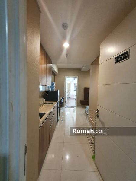 Disewakan Apartement Trillium Surabaya #105465391