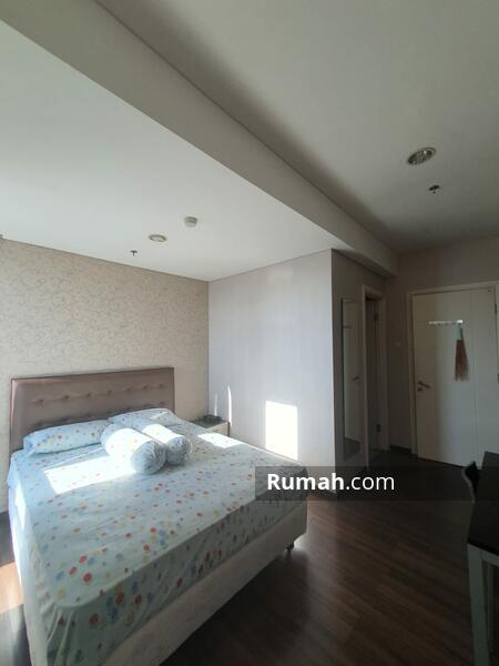 Disewakan Apartement Trillium Surabaya #105465393