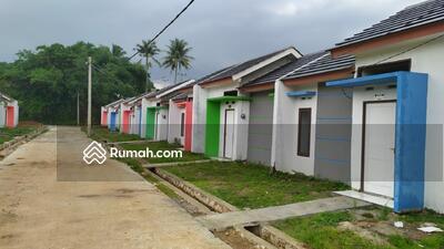 Dijual - Klapaindah Residence Cileungsi