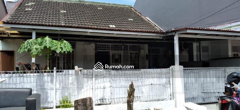 Rumah Pulogebang permai Bagus di Jakarta timur(J0382) #105476425