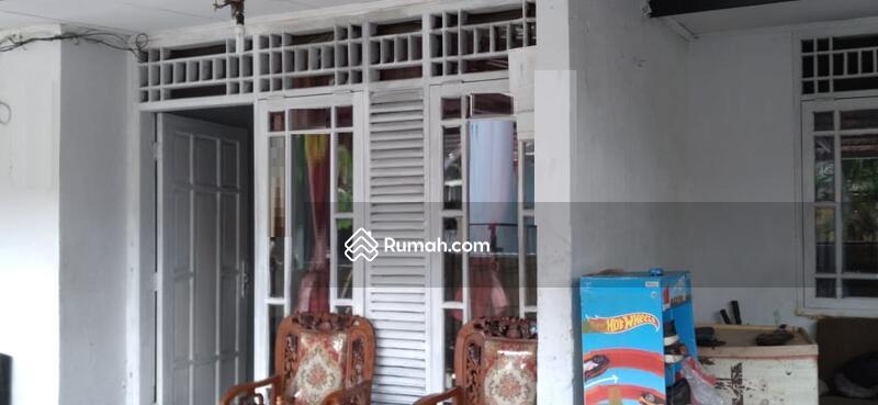 Rumah Pulogebang permai Bagus di Jakarta timur(J0382) #105476427