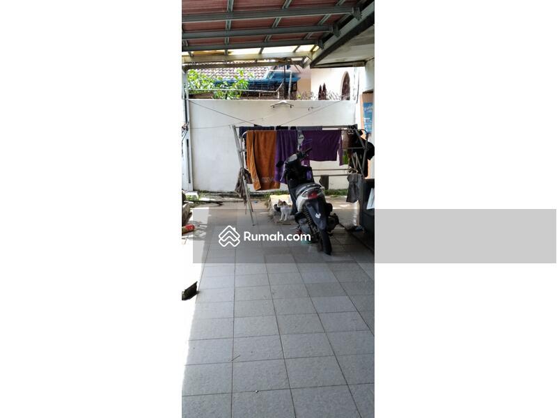Rumah Pulogebang permai Bagus di Jakarta timur(J0382) #105476429