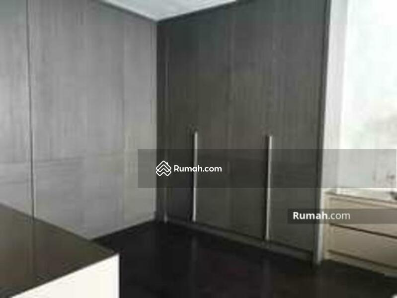 Dijual Apartemen Casa Domaine 3Bedrooms uk 169m2 Siap Huni  Furnished at Jakarta Pusat #105482397