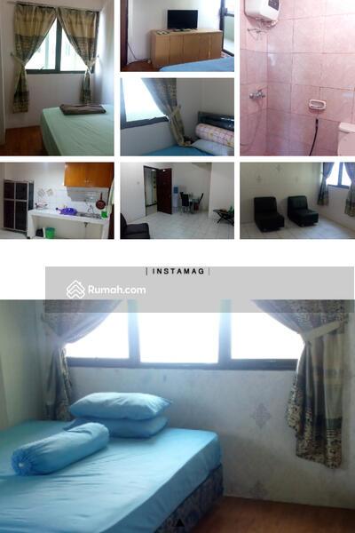 Apartemen Menara Edelweiss #105484273