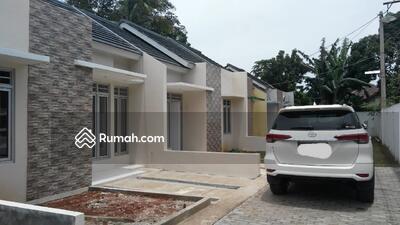Dijual - Griya Srikaya, Rumah dijual/dikontrakan
