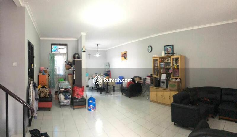 Jual Rumah Di Perumahan Danau Bogor Raya Lakeside #105502187