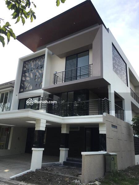 Wisata Bukit Mas #105508775