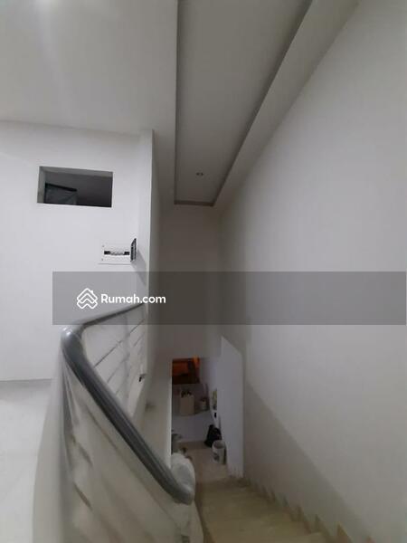 Wisata Bukit Mas #105508781