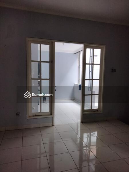 Dijual Rumah di Kota Wisata Cibubur #105509305
