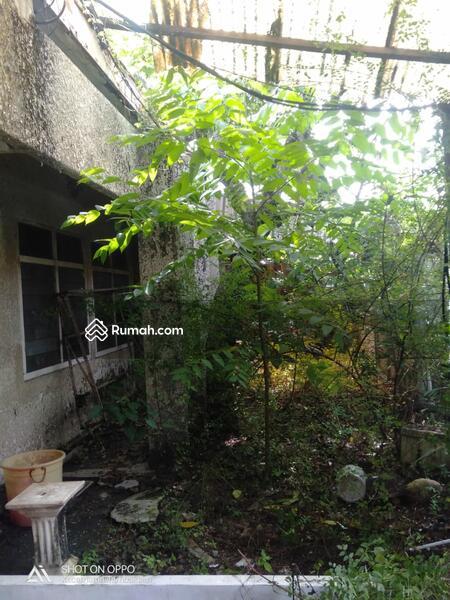 Jual rumah hitung tanah karang asem dekat ploso rungkut #105510085