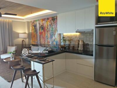 Dijual - New Home Suites Apartemen Hanya 299, 5 Jt-an di Beachwalk Kuta Bali
