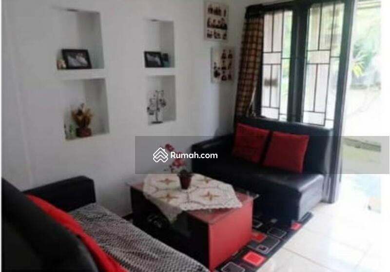 rumah villa #105511571
