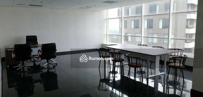 Kantor di Intermark Office Tower #105513189
