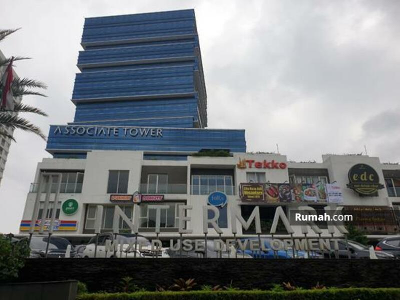 Kantor di Intermark Office Tower #105513253