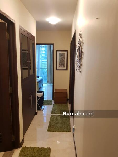 Bellagio Residence #105514699