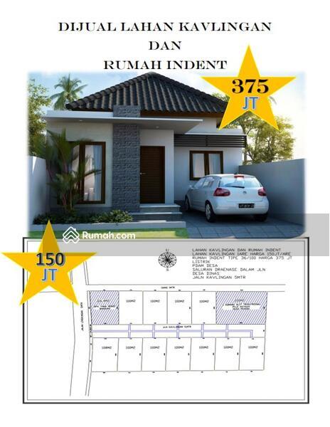 Jual Tanah Murah Tabanan Bali #105522225