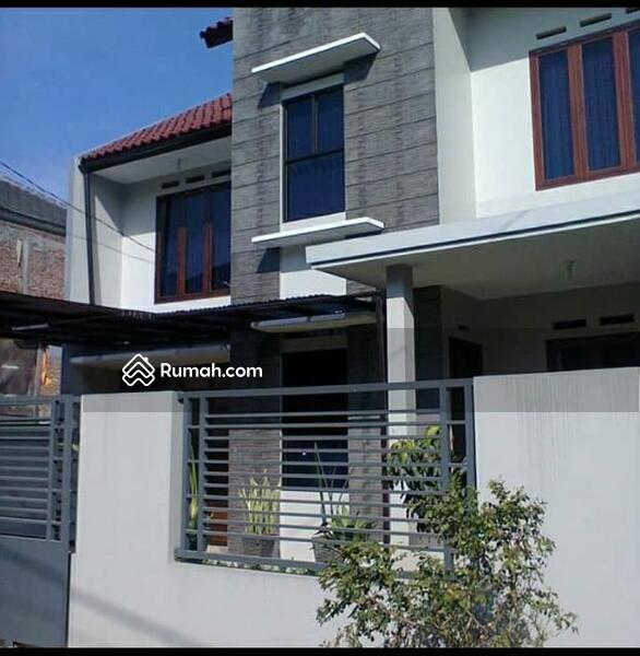 Dijual rumah bagus siap huni view kota harga terjangkau #105523761