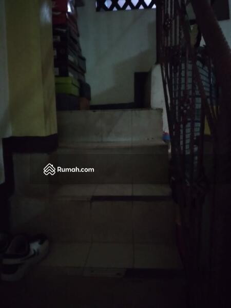Dijual rumh dekat taman Duren sawit JakartaTimur #105523697