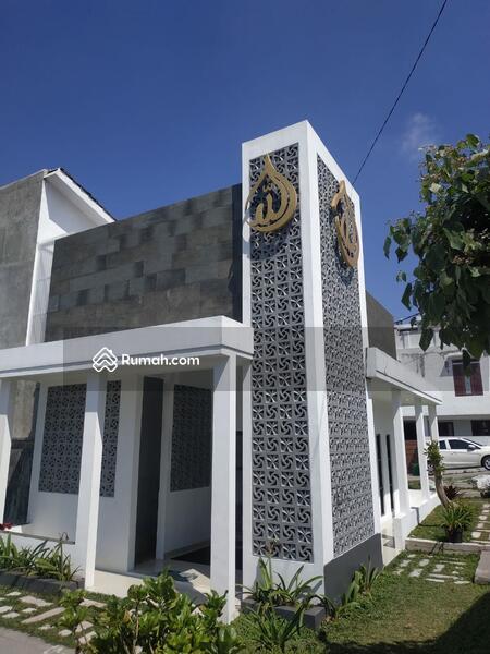 LIMITED 2 Unit Termurah Hunian Keren di Cihanjuang Bandung Utara Sejuk Byk PROMO & BONUS #105530411