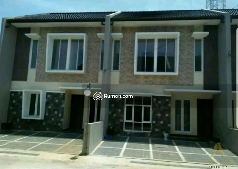 Rumah Baru 2 Lantai di Mekar Wangi Bandung #105533565