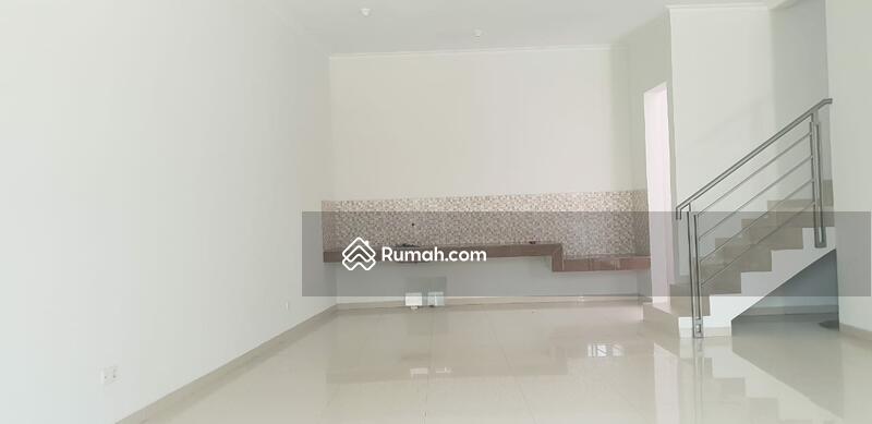 Rumah Baru 2 Lantai di Mekar Wangi Bandung #105533567