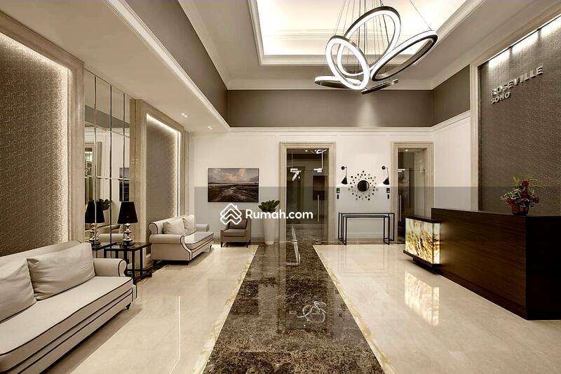 Roseville SOHO & Suite #105538089