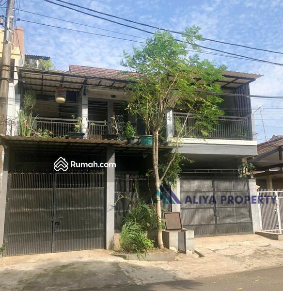 Jual Rumah Termurah Di Bekasi #105540859