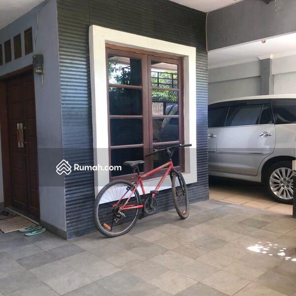 Jual Rumah Termurah Di Bekasi #105540919