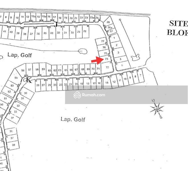 Graha Famili Estate #105545767