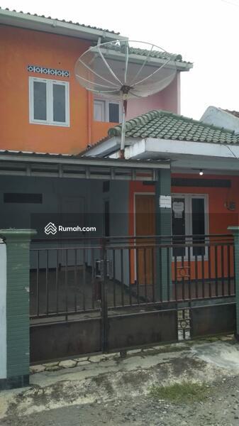 Disewa Rumah Bagus Dua Lantai Kebumen #105550169