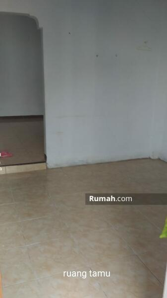 Disewa Rumah Bagus Dua Lantai Kebumen #105550173
