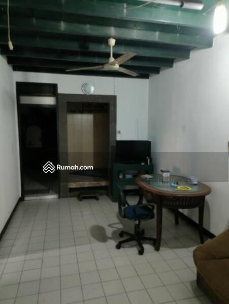 Rumah hoek siap huni luas 10x15 150m Type 3+1KT Pulogebang Permai Cakung Jakarta Timur #105550575