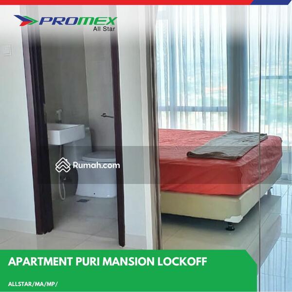 Puri mansion Apartment Kembangan #105556345