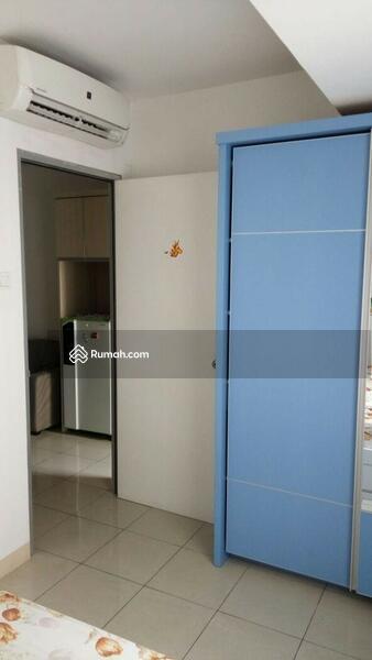 dijual apartemen green bay 2 br view kolam renang #105556883